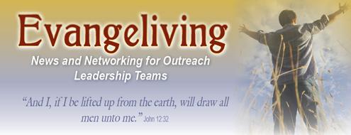 Evangeliving
