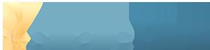 ShareHim Logo